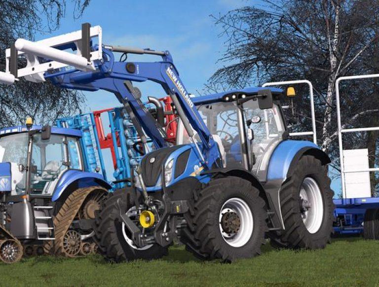 new-holland-t6-140-160-4b-v1-1-2-0-fs-17-2